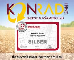 Konrad1.png