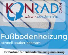 Konrad12.png