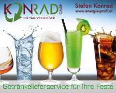 Konrad14.png