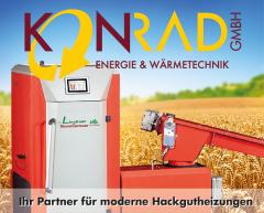 Konrad2.png