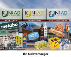 Konrad4.png