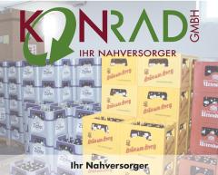 Konrad5.png