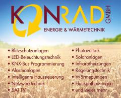 Konrad8.png