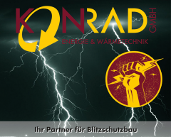 Konrad9.png