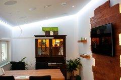 showroom5.jpg